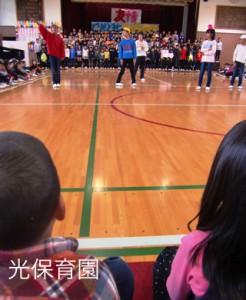 2015-10_全校 ミュージカル 1