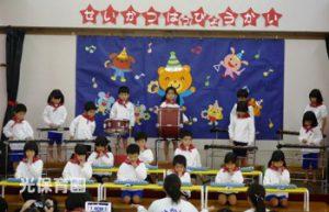 H28-12-03_平成28年12月3日 生活発表会 8