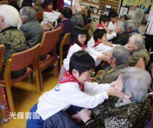 H28-12-06_平成28年12月6日 ほほえみの里訪問3