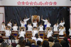 H28-12-03_平成28年12月3日 生活発表会 1