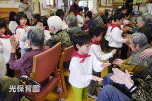 H28-12-06_平成28年12月6日 ほほえみの里訪問4