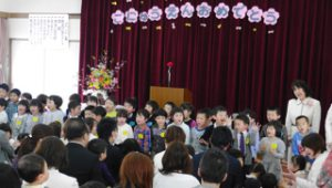 H29-04-05_平成29年4月5日 入園式 2