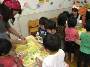 h29-10-25_平成29年10月25日 収穫祭 1