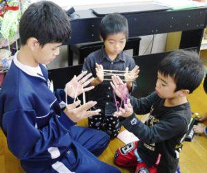 h29-10-18_平成29年10月18日 中学生 体験学習 3