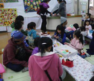 h29-11-05_平成29年11月5日 学区 文化祭 4
