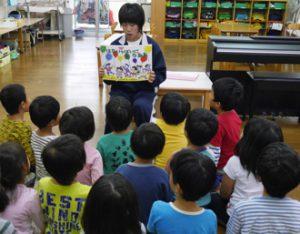 h29-10-18_平成29年10月18日 中学生 体験学習 5