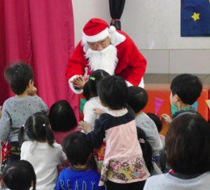 h29-12-20平成29年12月20日 クリスマス会3
