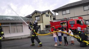 H30-6-5_総合消防訓練1