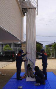H30-6-5_総合消防訓練4