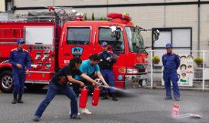 H30-6-5_総合消防訓練2