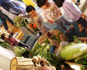 平成30年10月24日 収穫祭 6