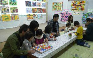 平成30年11月4日 文化祭 9