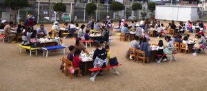 平成30年10月24日 収穫祭 5