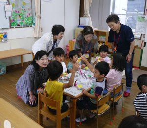 民生児童委員様 3 令和元年6月27日
