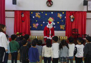令和2年12月16日 クリスマス 5